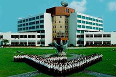 中国民用航空飞行学院成为四川省第三个雅思考点