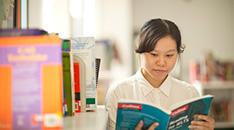 雅思取消报名次数限制,考生可同时预定多场考试