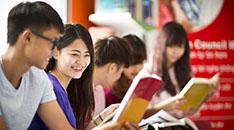 全球雅思考生人数去年首破300万
