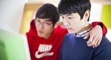 雅思考试官方公布2015年考试日期
