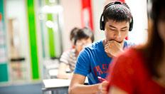 雅思在扬州和徐州两市同时增设新考点