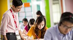 云南财经大学考点新增用于英国签证及移民的雅思考试服务