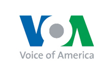 VOA – Voice of America
