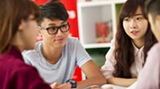 """雅思新增""""成绩描述及提升建议"""" 引导考生关注英语沟通能力"""